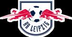 [Partie MF Fifa] Une nouvelle chance au BVB: Espoir ou Désespoir? Leipzi21