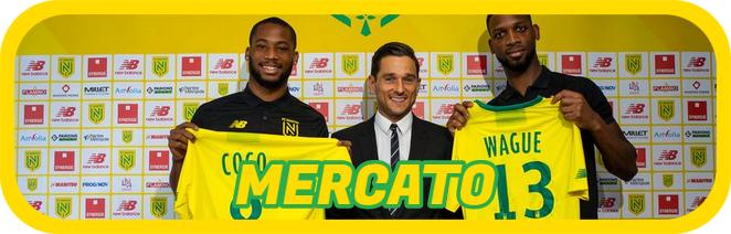 Mercato Nantes Mercat10