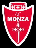[FM 21 - Frosinone] Frénésie Japonaise Monza10