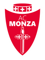 Effectif Monza15