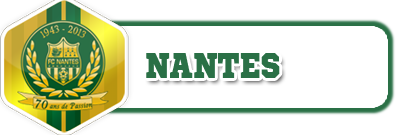 FC Nantes Nantes10