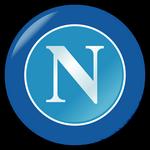 [FM 21 - Frosinone] Frénésie Japonaise - Page 6 Napoli11