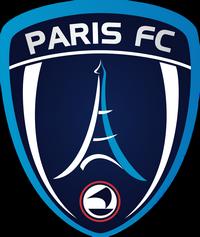 Effectif Parisf12