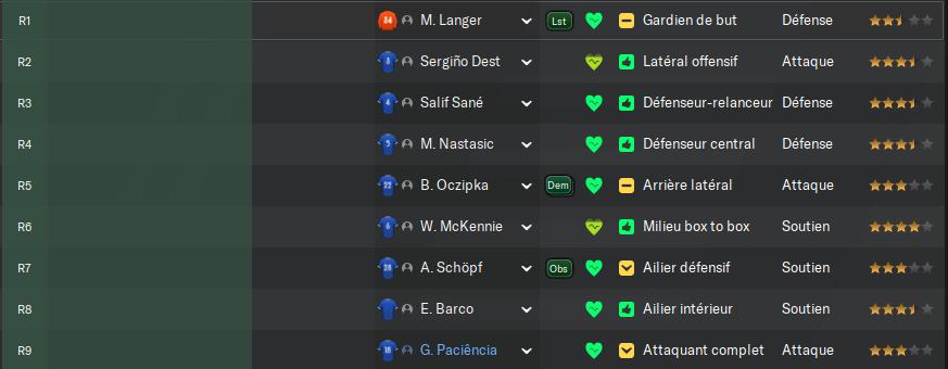 1er Tour DFB Pokal avant jeudi 12h Remppo10