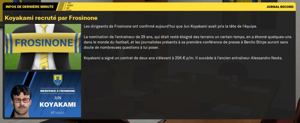 [FM 21 - Frosinone] Frénésie Japonaise - Page 4 Storyf10