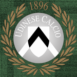 [FM 21 - Frosinone] Frénésie Japonaise - Page 6 Udines12