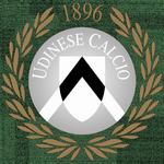 [FM 21 - Frosinone] Frénésie Japonaise - Page 7 Udines13