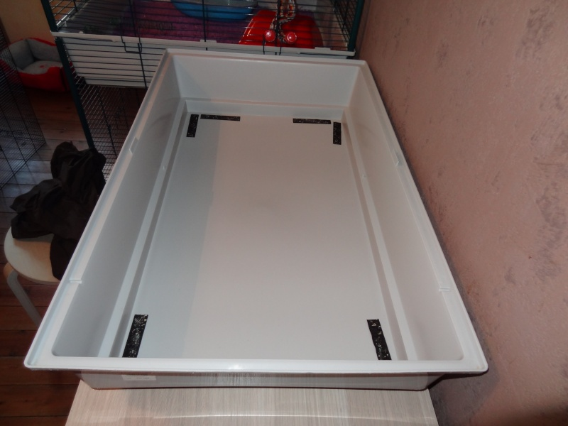 [Vends] cage freddy 2 max Dsc02521