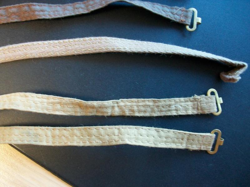 Belts Belts Belts 100_0910