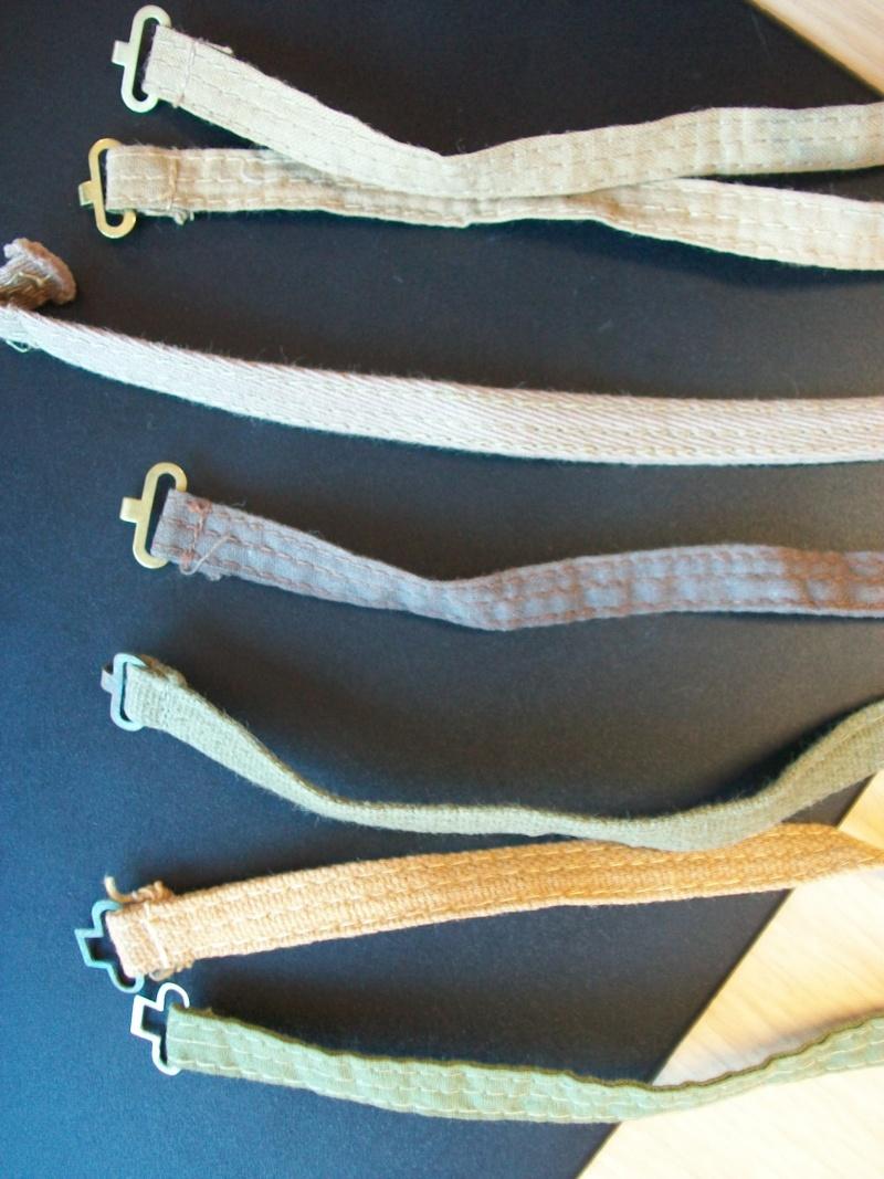 Belts Belts Belts 100_0911