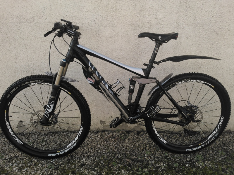 CANYON nerve xc 7.0    VTT...Cyril Wp_00012