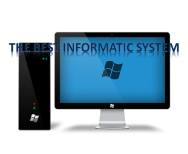 The best informatic system compra un dominio di primo livello! Logo_t10