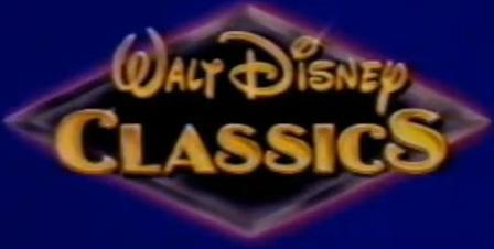 """Poupées Disney """"Classics"""" 1992 - 1999. Walt_d10"""