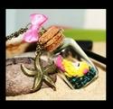 Lily's Design Créatrice de bijoux.  Sirane11