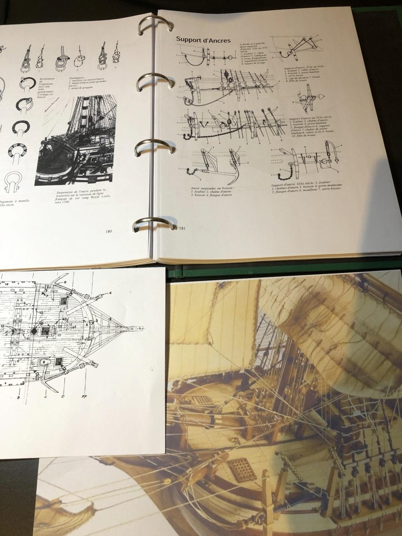 La BOUNTY 1/50 de Constructo - Page 19 Img_0212