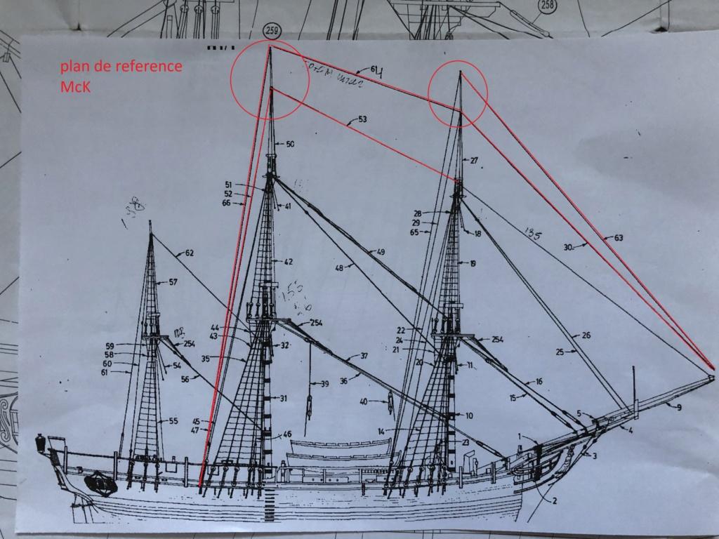 La BOUNTY 1/50 de Constructo - Page 18 Img_0418