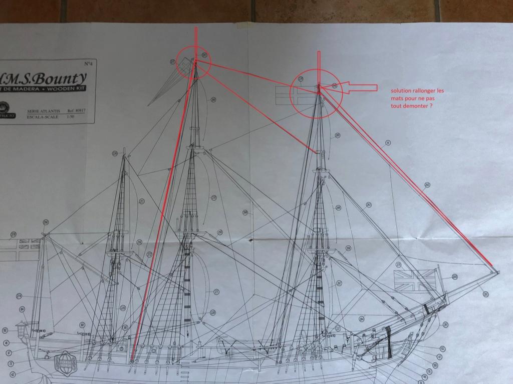 La BOUNTY 1/50 de Constructo - Page 18 Img_0419