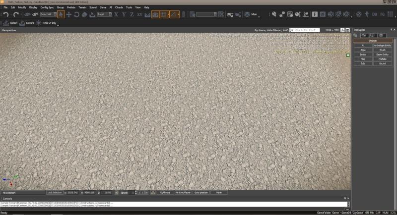 Current Texture Work Snow_c10