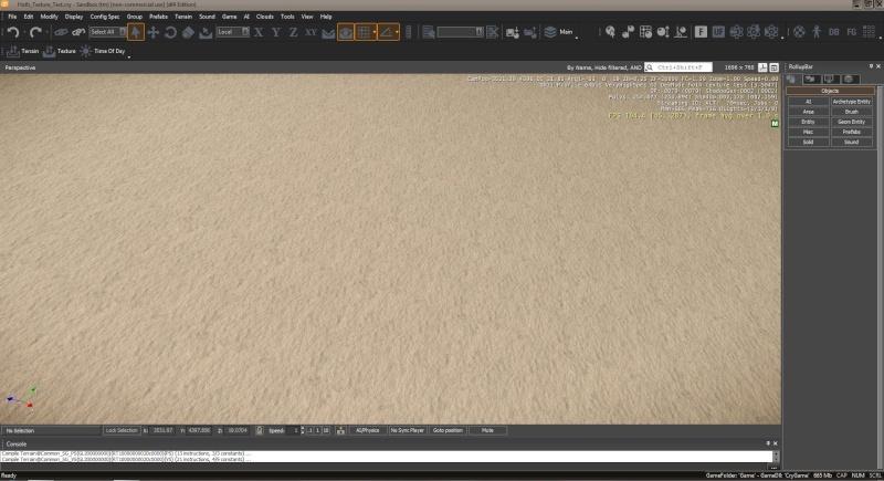 Current Texture Work Snow_l10