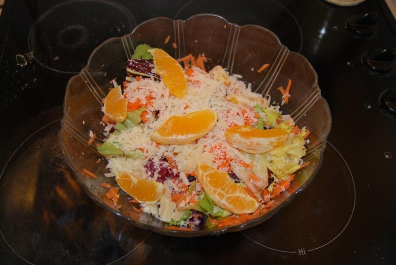 S10 du 14 au 20 janvier 2013 : Salade Chou Rouge Dsc_0011