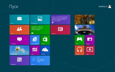 Что такое Windows 8? 4_img_10