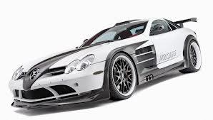 Создам сообщество для владельцев определенных автомобилей Images12