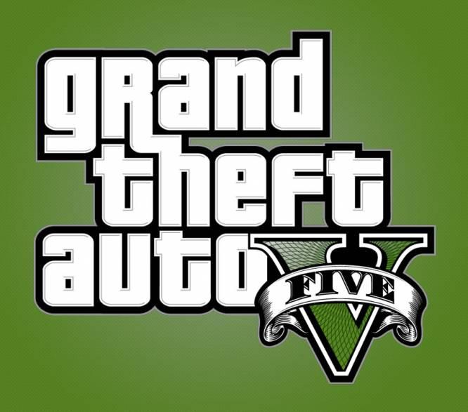 Официальная информация о GTA 5 (дата выхода) S3489910