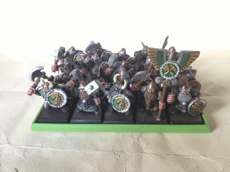 [Armée] Clan Mèche-brun (de Karaz Rhun)  Img_2713