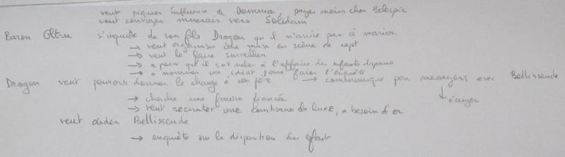 MBTI & GRAPHOLOGIE - Page 3 Ecritu12