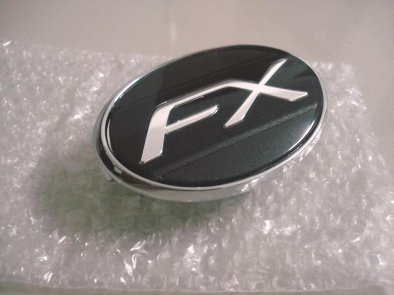 fx badge rear 44262_10