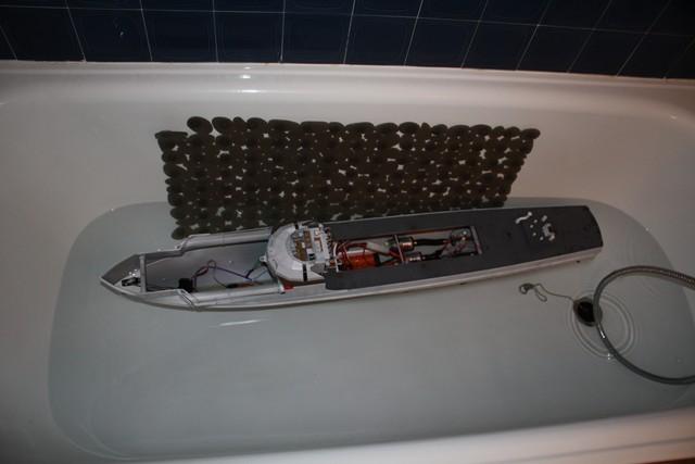 schnellboot S100 Img_4310