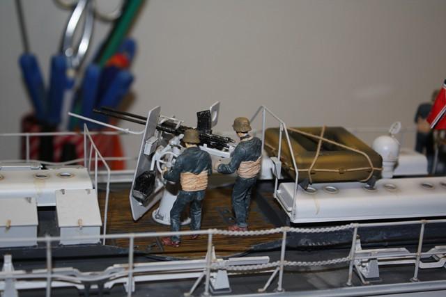 schnellboot S100 Img_4411