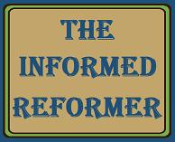 The Informed Reformer