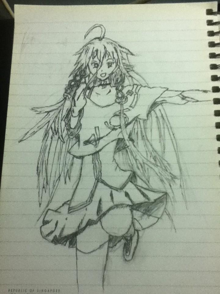 Seraphcrim's sketchy sketches (update school Illumis[to some extent]) Image_10