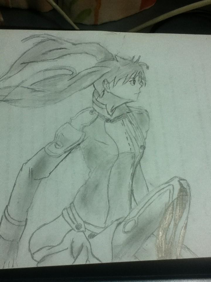 Seraphcrim's sketchy sketches (update school Illumis[to some extent]) Image_11