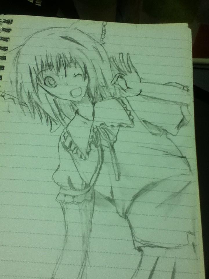 Seraphcrim's sketchy sketches (update school Illumis[to some extent]) Image_12