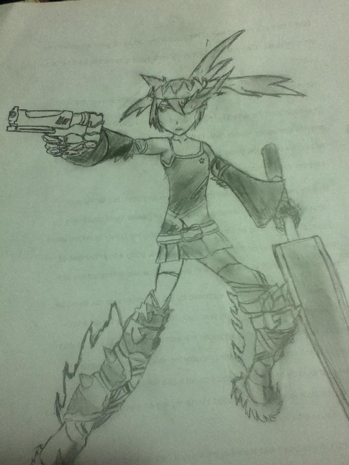 Seraphcrim's sketchy sketches (update school Illumis[to some extent]) Image_13