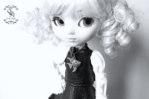 Rock'n Doll [Pullip, MH, porcelaines...] Dollmc14