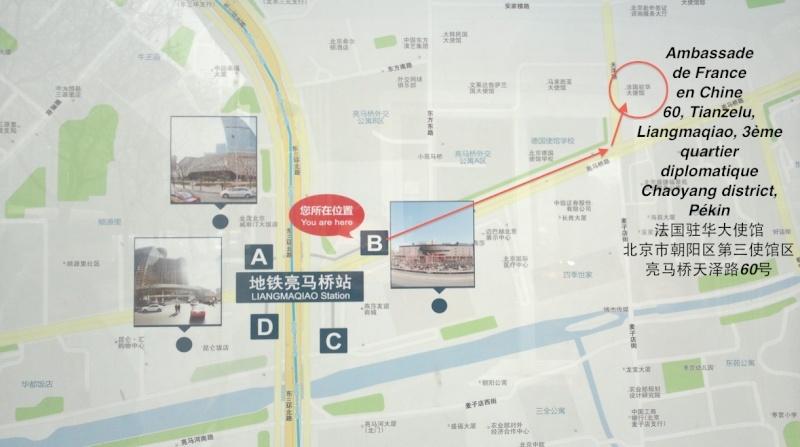 Comment se rendre à l'Ambassade de France à Pékin?! Captur12