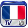 """France TV Pro"" (Appli iPhone ; iPad et iTouch) Captur27"