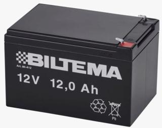 36000mA/H Power Bank 12v12a10