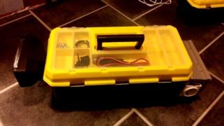 36000mA/H Power Bank Box1-o10