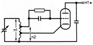 5mW FMT Transmitter  Image110