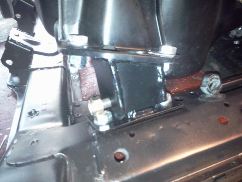 R11 turbo phase 1 prepa VHC - Page 2 Photo010
