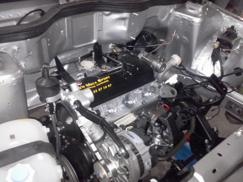 R11 turbo phase 1 prepa VHC - Page 2 Photo012