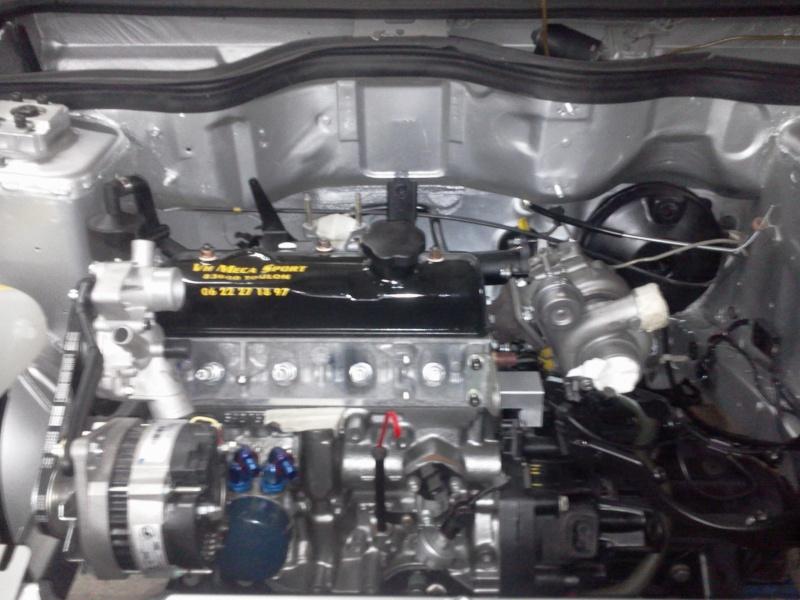 R11 turbo phase 1 prepa VHC - Page 2 Photo013