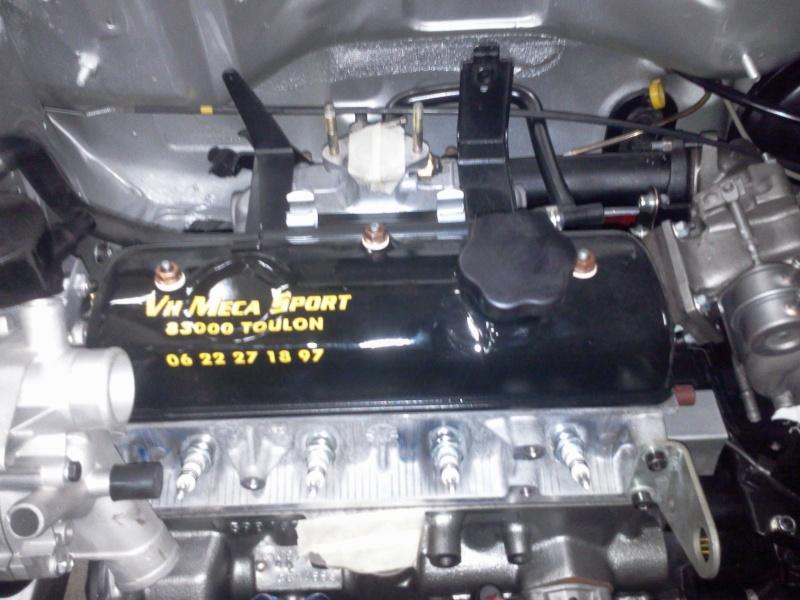 R11 turbo phase 1 prepa VHC - Page 2 Photo015