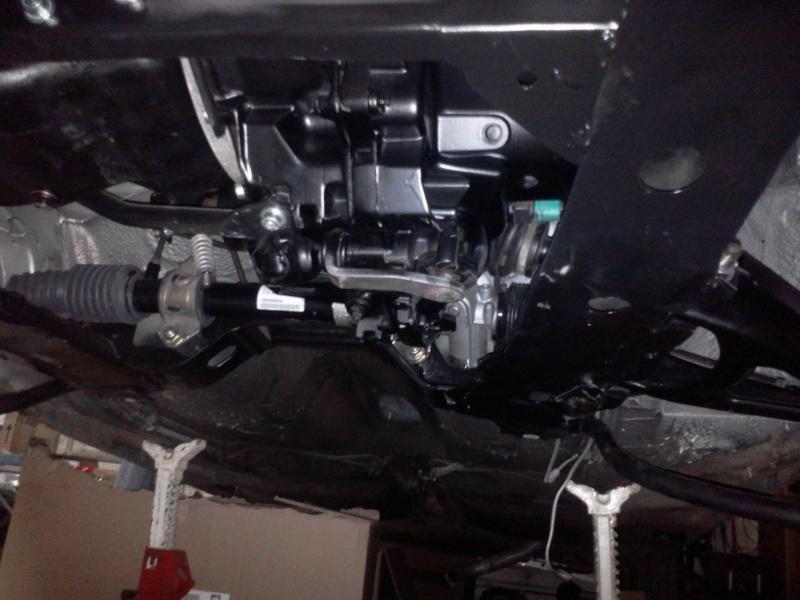 R11 turbo phase 1 prepa VHC - Page 2 Photo016