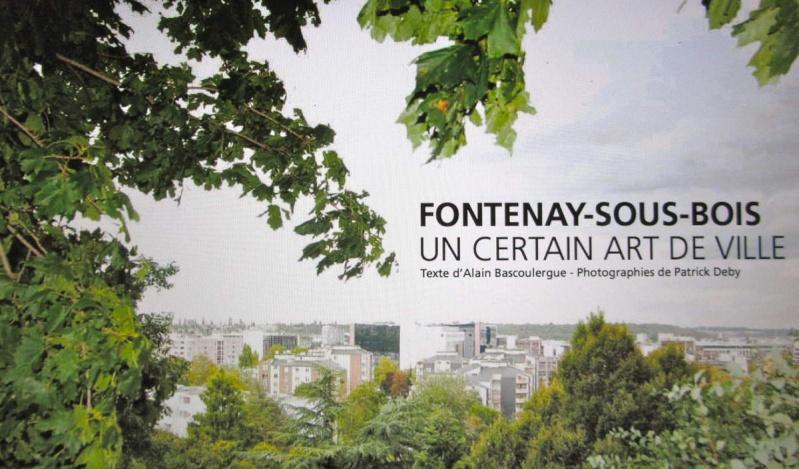 Les ami-e-s de Fontenay Livre10