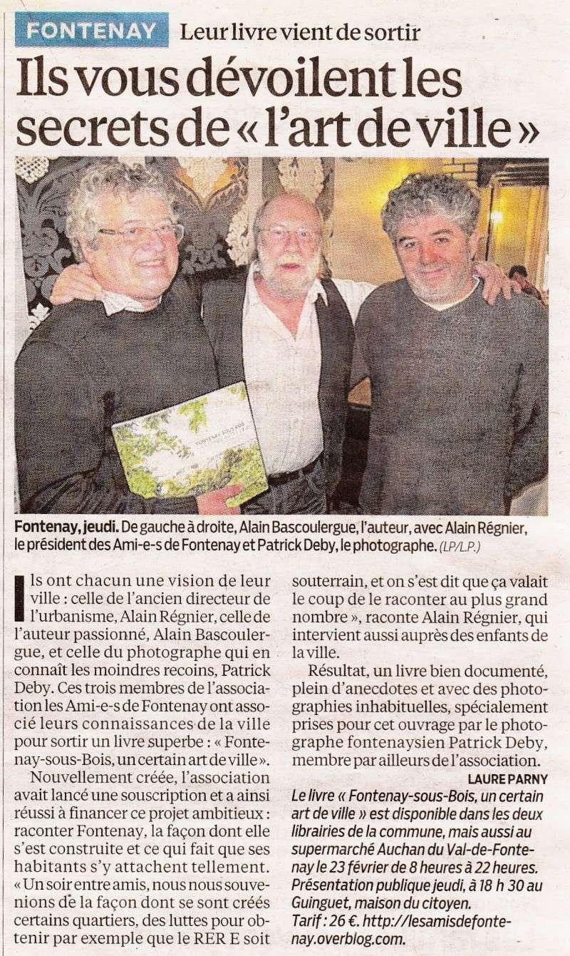 Les ami-e-s de Fontenay Livre_10
